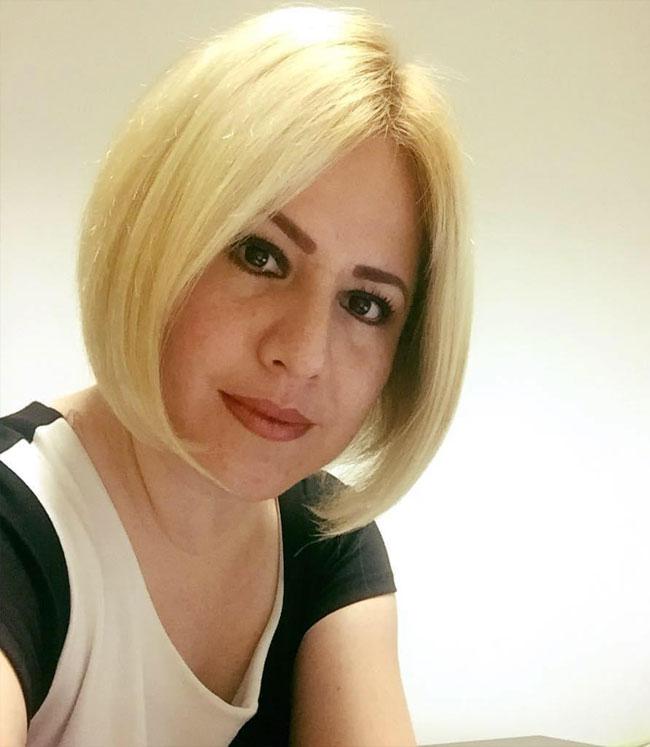 Lorena Paulet Tello