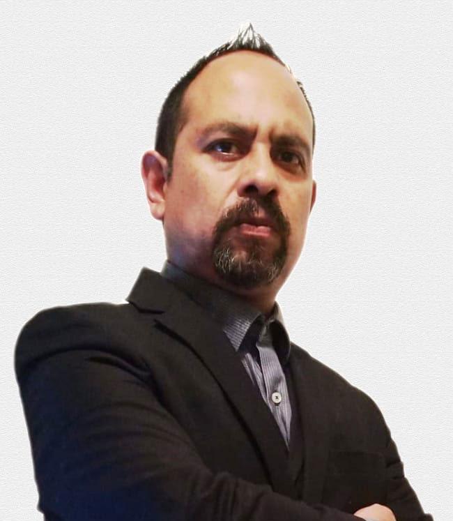 Ramón Ramos